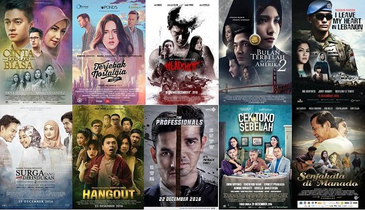 Mengapa Banyak Orang Indonesia Suka Nonton Film di Situs Streaming? naviri.org, Naviri Magazine, naviri