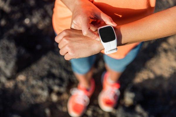 Tips Memilih Jam Tangan Sport Untuk Pria