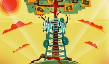 Les telco han de posar al dia el seu model de gestió d'ingressos