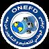 سحب استدعاء المراسلة  2019 ONEFD.EDU.DZ