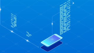 the-android-development-bootcamp-2019