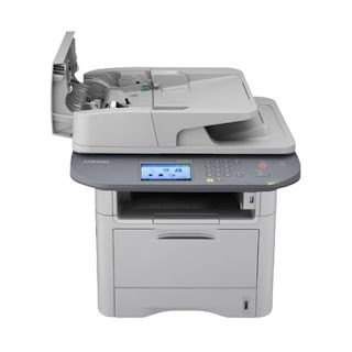 samsung-printer-scx-5739fw-driver