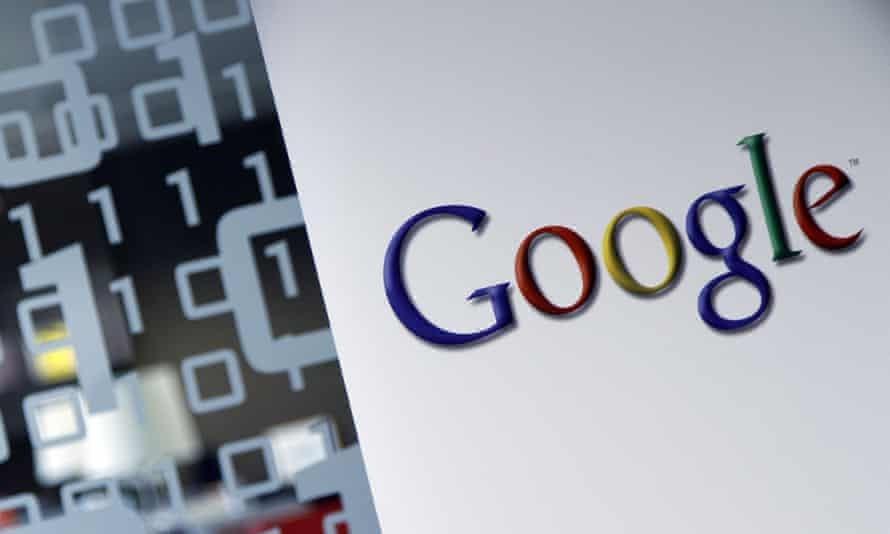 الشراكة بين  Starlink  و Google