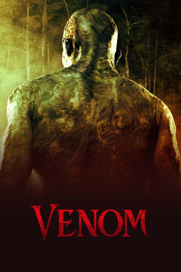 Baixar Venom (2005) Dublado