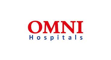Lowongan Kerja Omni Hospitals Tahun 2021