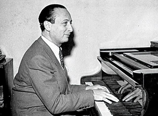 Elárverezik Wladyslaw Szpilman holokauszttúlélő zongorista személyes tárgyait