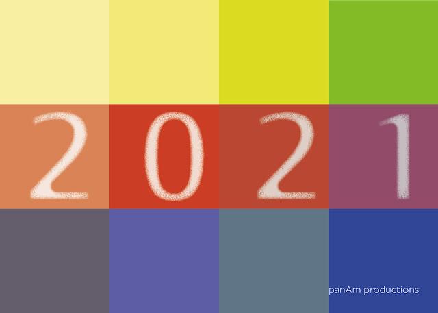 2021 panAm productions