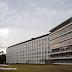 Mengenal 6 Bangunan Karya Alvar Aalto [Arsitek]
