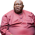 INTERVIEW: What life has taught me @58- Pastor Fasuyi