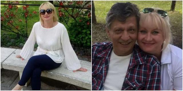Убил и закопал сожитель. В Италии найдено тело загадочно пропавшей украинки