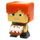 Minecraft Alex Mini All-Stars Figure