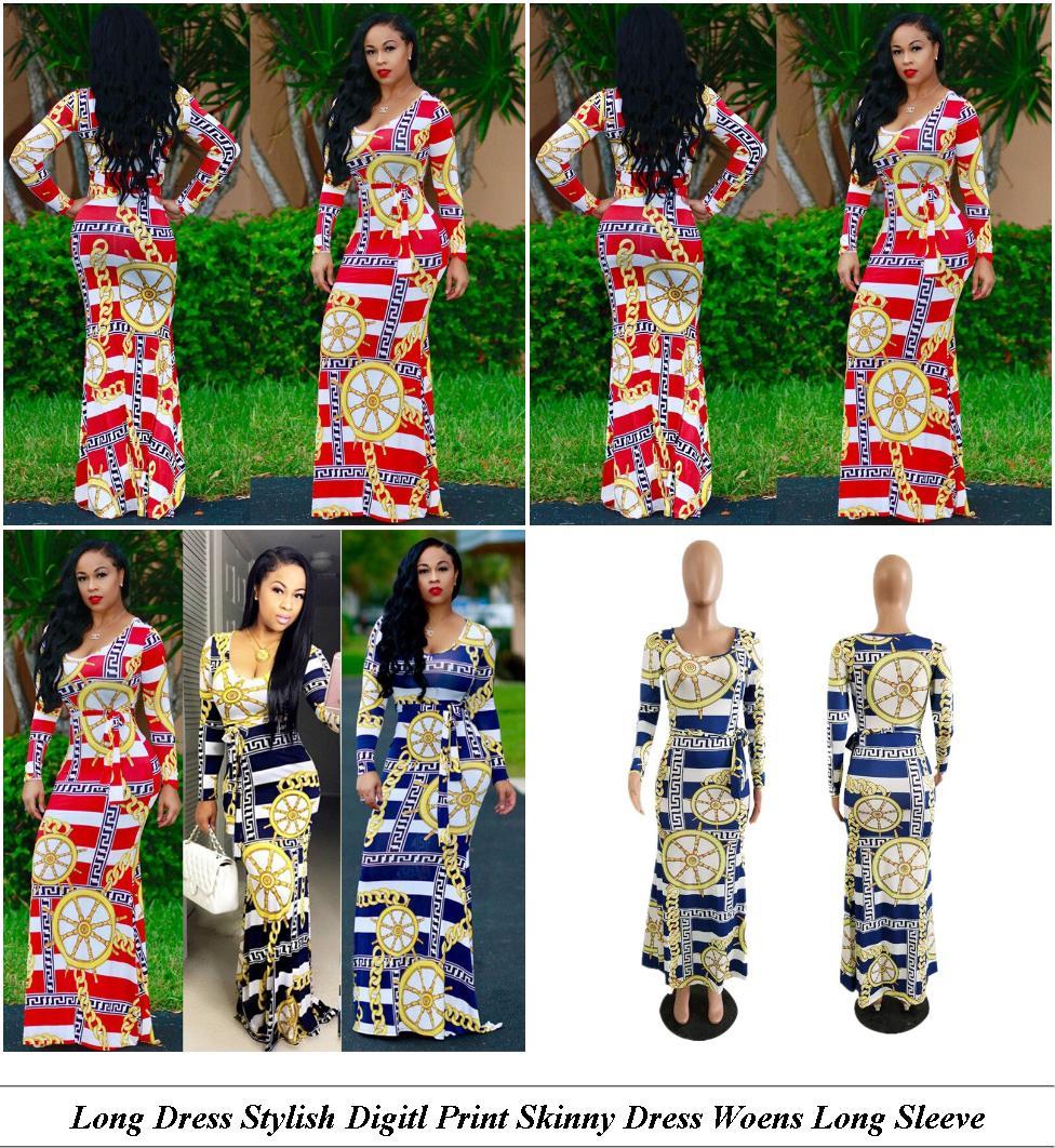 Summer Dresses Plus Size - Ridal Shop Sales - Velvet Dress Uy India