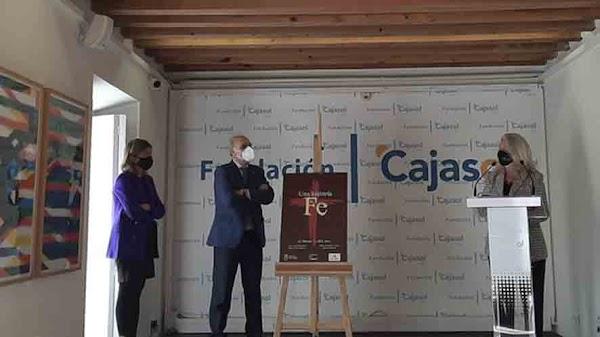 «Una historia de Fe», la gran exposición que muestra el patrimonio y estrenos de las hermandades de Cádiz
