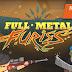 Download Full Metal Furies v1.0.4 + Crack [PT-BR]