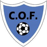 CLUB ORIENTAL DE FOOTBALL DE LA PAZ