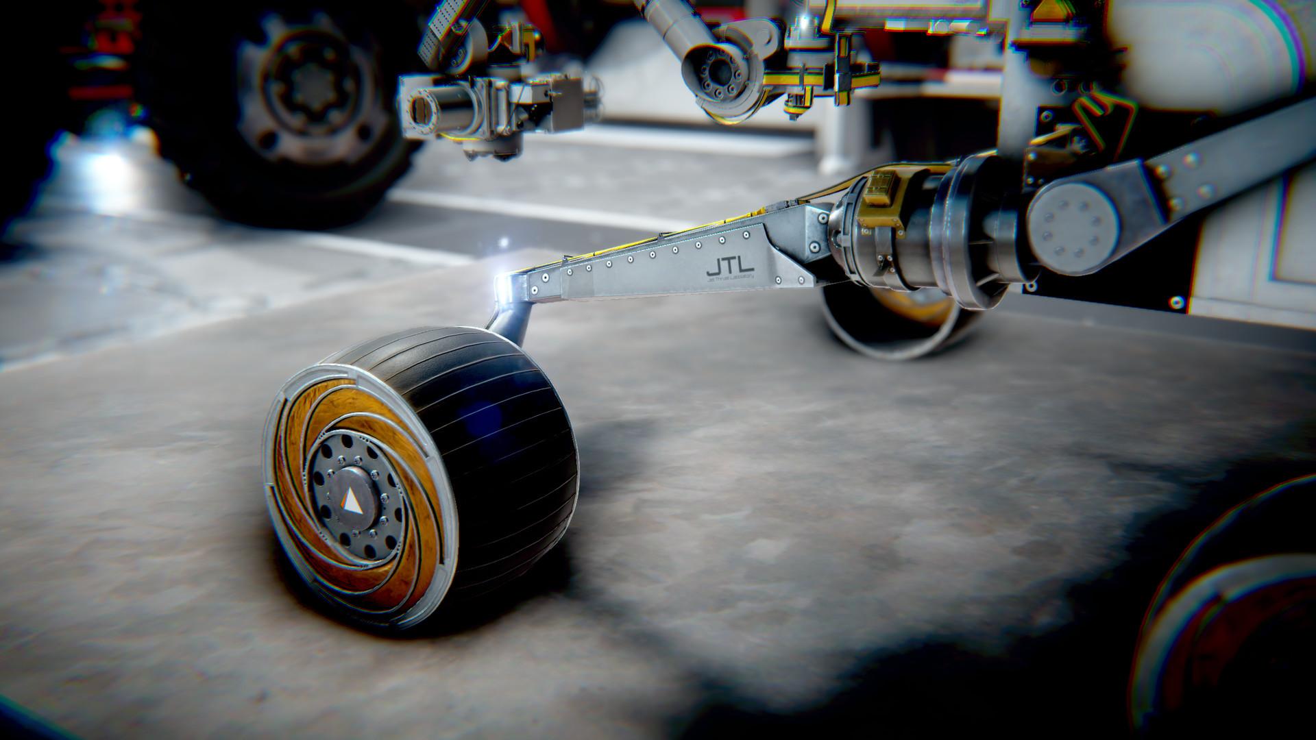 rover-mechanic-simulator-pc-screenshot-02
