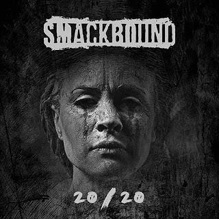 """Το βίντεο των Smackbound για το """"Run"""" από το album """"20/20"""""""