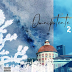 L.F.S - Omnipotente 2 (Mixtape 2019) [Download]