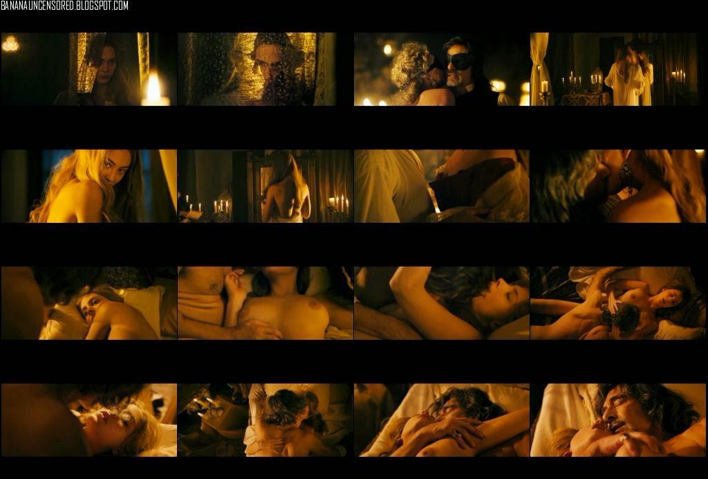 Explicit Sex Scene Video 99