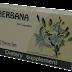 هيربانا كبسول لزيادة اللبن عند الأم المرضعة  Herbana