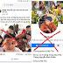 Tiền Giang: Công an triệu tập các đối tượng có liên quan đến bài đăng trên mạng xã hội