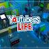 Youtubers Life - Gaming v1.0.9 APK + Data MOD Money