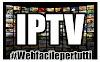IPTV Gratis -  Liste Canali 2018 Che Si Aggiornano Automaticamente