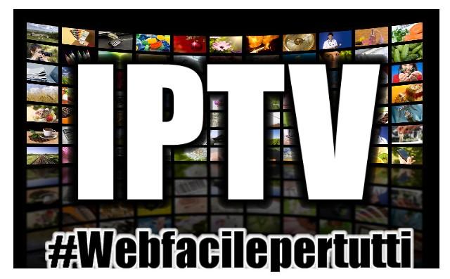Ecco Come Avere Gratis Liste IPTV Stabili e Aggiornate Con AutoIPTV