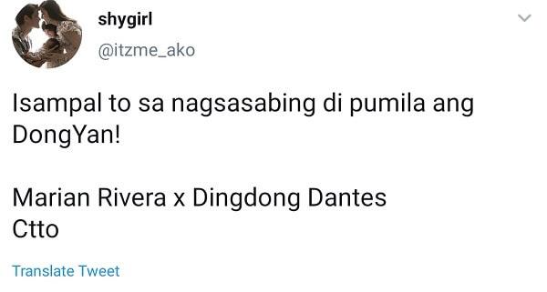 Dingdong-Dantes-Marian-Rivera-2