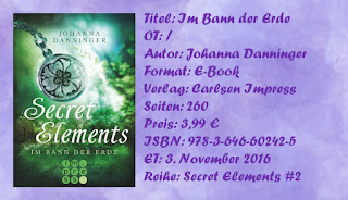 http://anni-chans-fantastic-books.blogspot.com/2016/11/rezension-im-bann-der-erde-secret.html