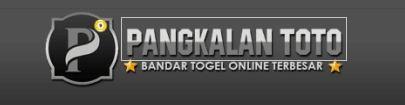 Mengakses Situs Togel Favorit Menggunakan Smartphone
