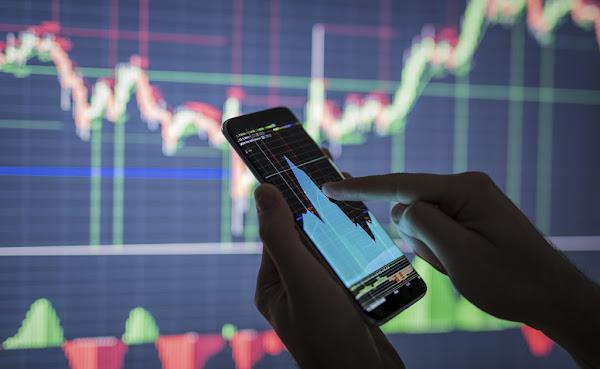 Les actions et les obligations : Quelle est la différence