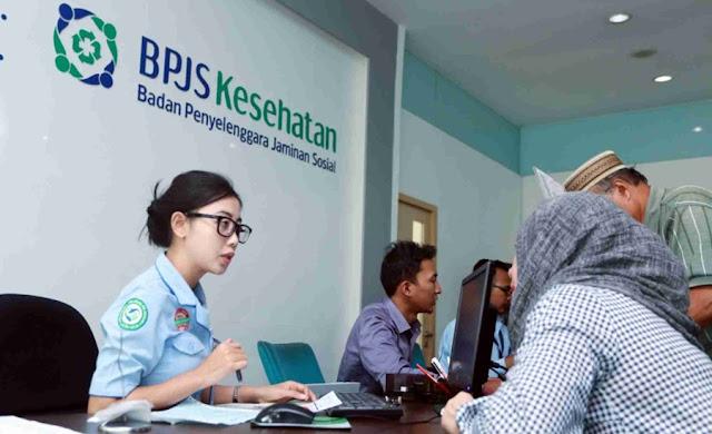 Lowongan Kerja BPJS Kesehatan, Jobs: Sekretaris Kepwil Sulutenggomalut.