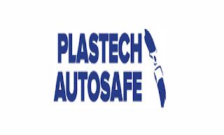 jobs@autosafe.com.pk - Plastech Autosafe Pvt Ltd Jobs 2021 in Pakistan