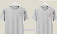 Logo Aware ''La bellezza che resiste'' : vinci gratis e esclusive T-Shirt
