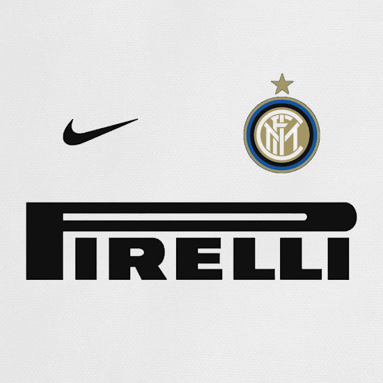 inter-17-18-away-kit%2B%25282%2529.jpg