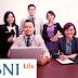 Lowongan Kerja Terbaru di PT. BNI Life Insurance - Bank BNI GROUP - Februari 2016