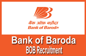 Bank%2Bof%2BBaroda%2BRecruitment