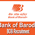 Bank of Baroda Recruitment- 2020 For Post of BUSINESS CORRESPONDENT SUPERVISOR