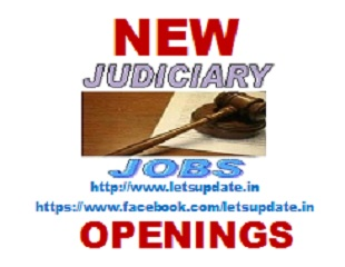 jobs-law-new-law clerks-letsupdate