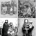 foto wanita muslimah indonesia pada zaman kolonial