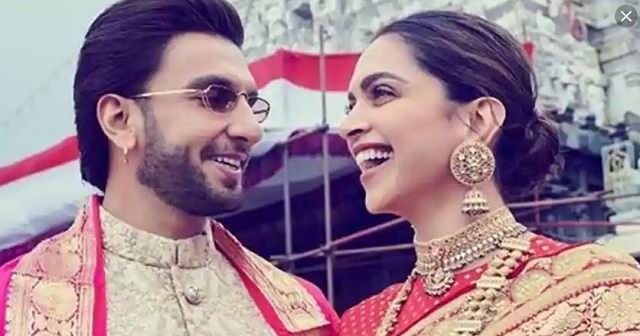 Deepika Padukone Blog: Deepika Padukone Husband Name | Who ...