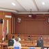 Fraksi   PKS Nyaris Tak Pernah Hadir Rapat Pansus II