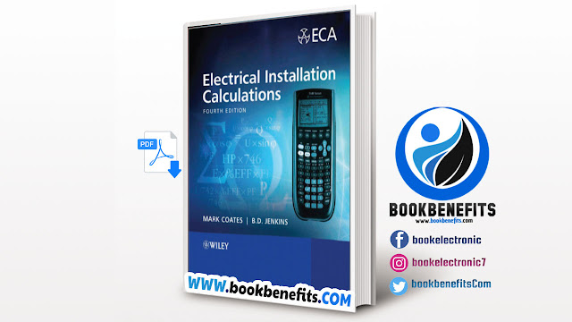 Download Electrical Installation Calculations Fourth Edition by Mark Coates and Brian Jenkins