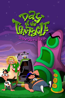 https://www.gog.com/game/day_of_the_tentacle_remastered