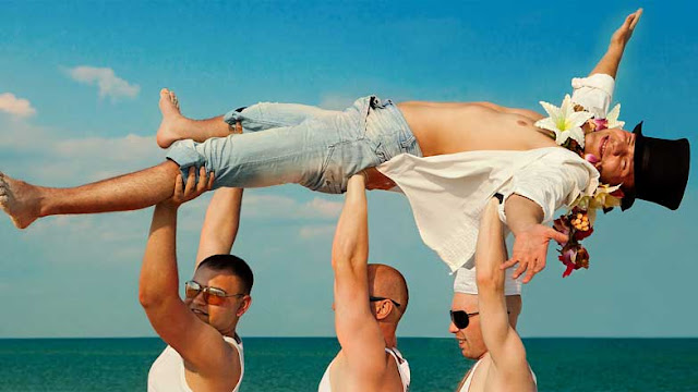 Top Tips to Throw a Perfect Bachelor Party without Going Broke