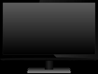 Kumpulan Firmware TV SHARP