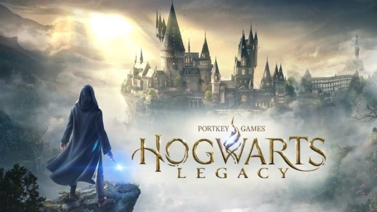 Harry Potter: Hogwarts Legacy will not feature multiplayer