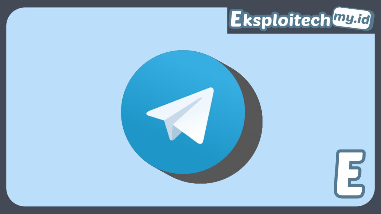 Kelebihan Telegram Dibanding WA