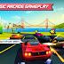 Horizon Chase - World Tour | Android / IOS Game